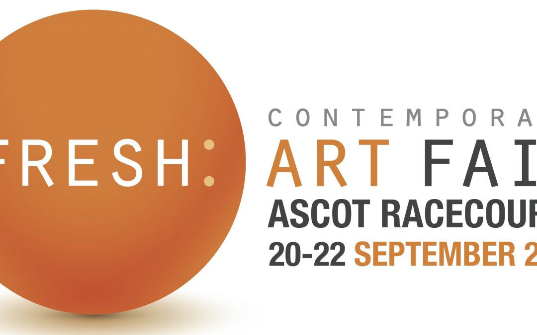 Fresh Contemporary Art Fair 2019