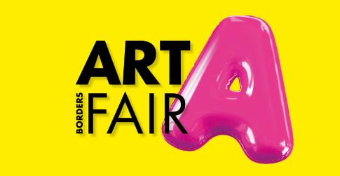 Borders Art Fair 2020