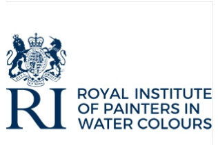 Royal Institute of Painters in Water Colours 208th Exhibition 2020
